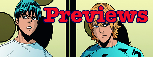 hardy_boys_previews_graphic