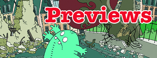 monster_previews_graphic