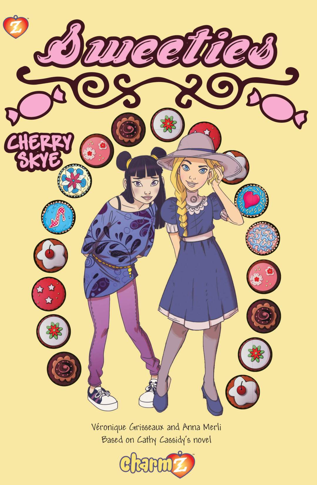 sweeties_graphic