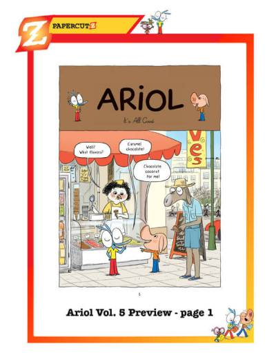 ARIOL_5_preview_page1