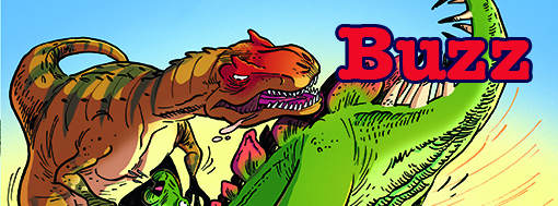 dinosaurs_buzz_graphic