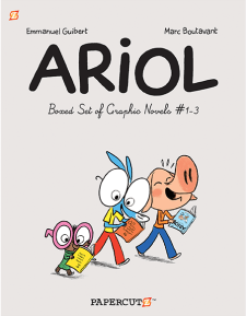 AriolBoxCoverNEW
