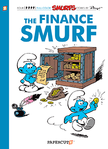 SMURFS18-solicitation