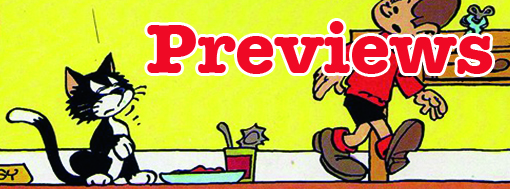pussycat_previews_graphic