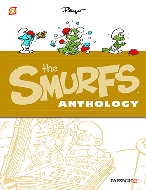 smurfs_anthology_4_for_blog