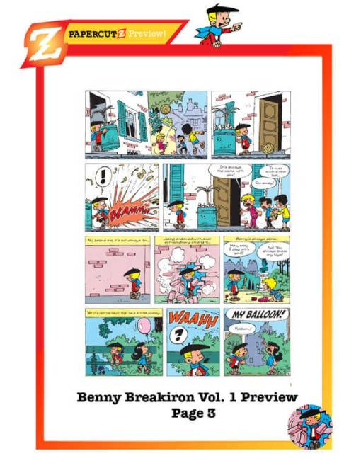 Benny_Breakiron_1_preview_page3