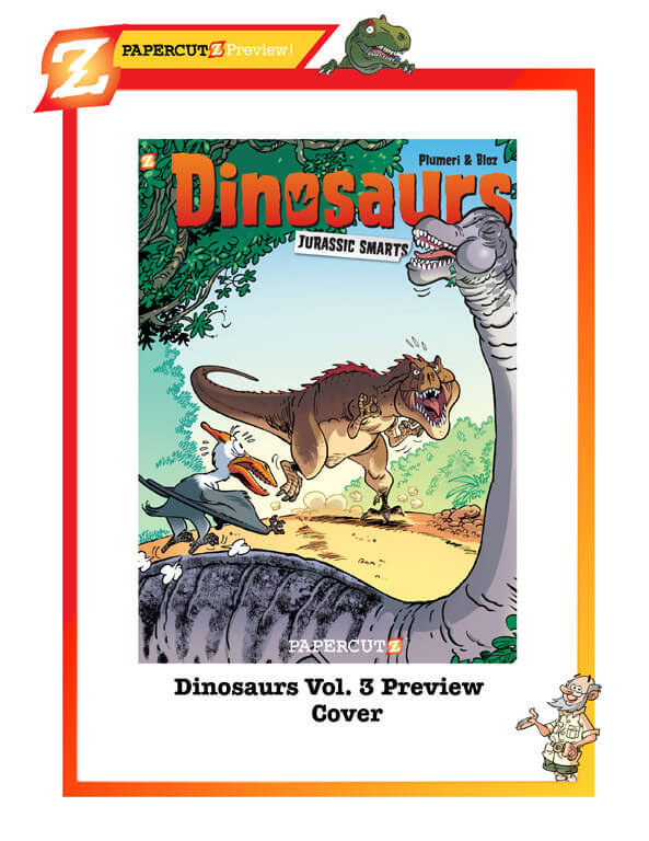Dinosaurs_03_preview_cover