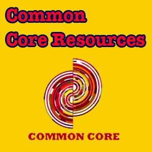 Common_Core_Graphic