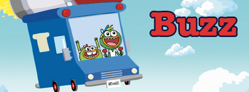 breadwinners_buzz_graphic