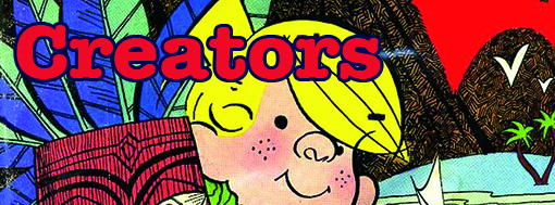 dennis_the_menace_creators_graphic