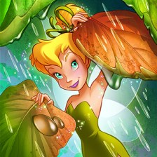 disney_fairies_complete_set_graphic