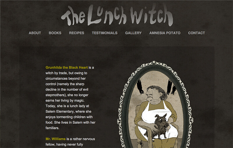 lunch_witch_website_books_page_graphic