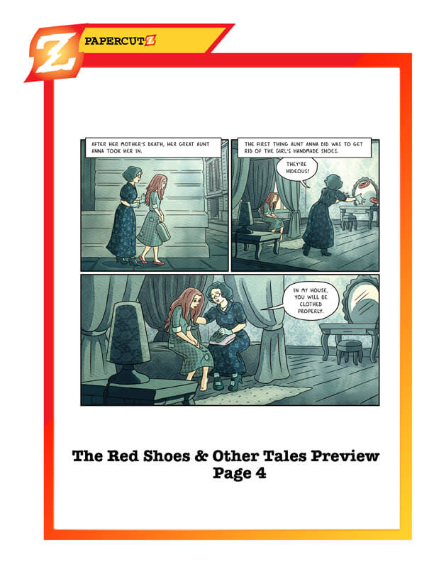red_shoes_preview_page4