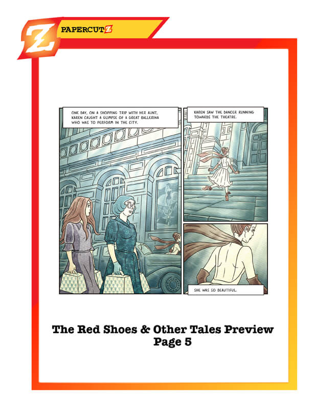 red_shoes_preview_page5