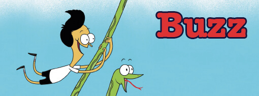 sanjay_and_craig_buzz_graphic