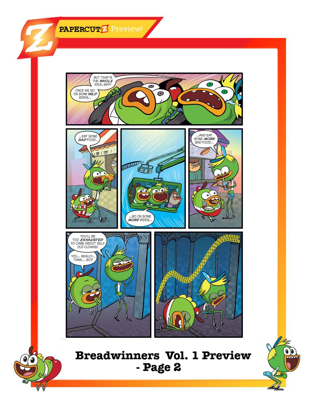 Breadwinners_PREVIEW_page2