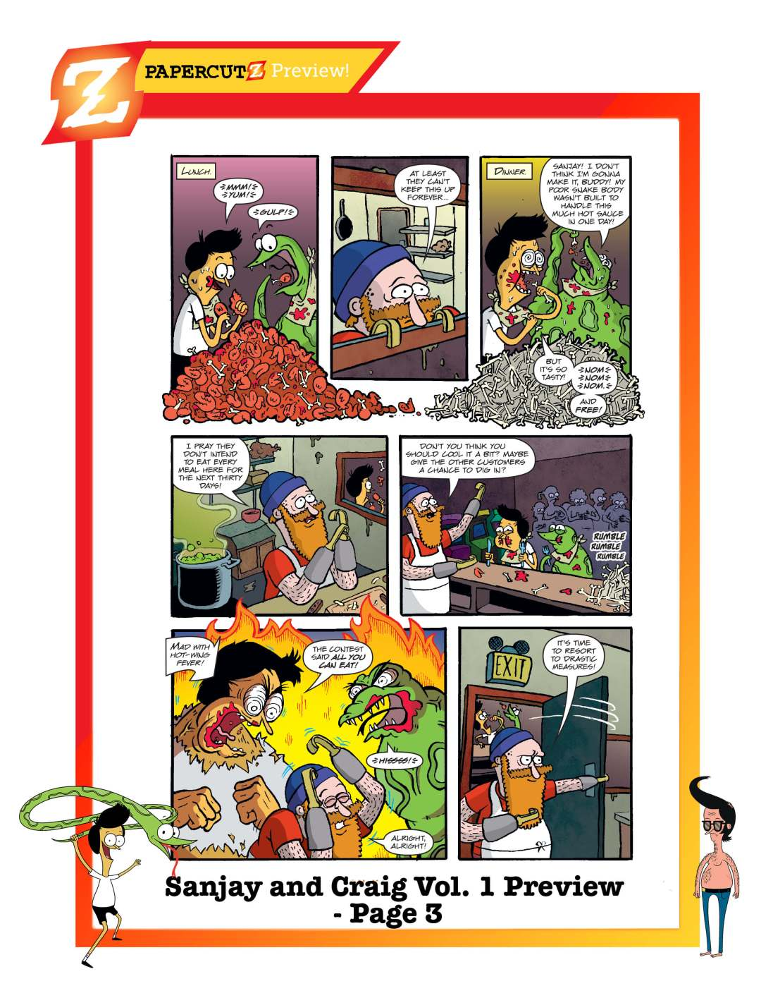 Sanjay_and_Craig_PREVIEW_page3
