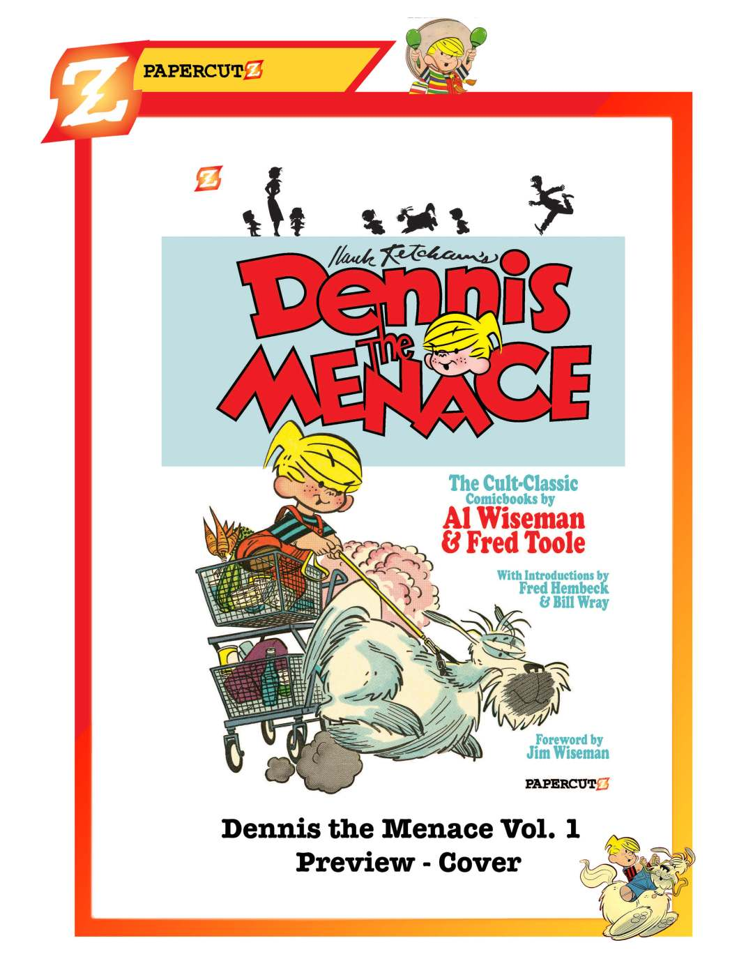 dennis_the_menace_vol1_cover_new_preview