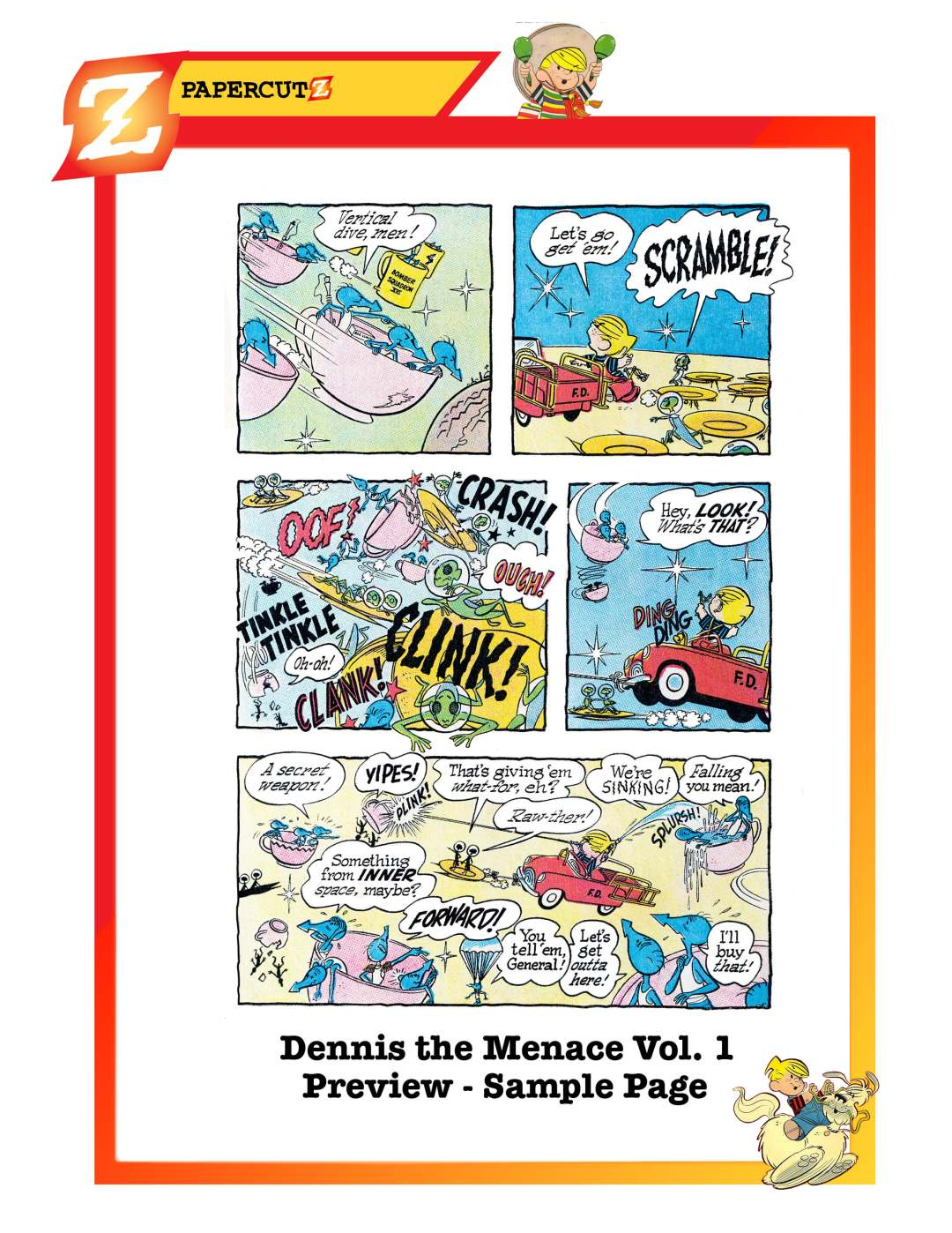 dennis_the_menace_vol1_sample_page2