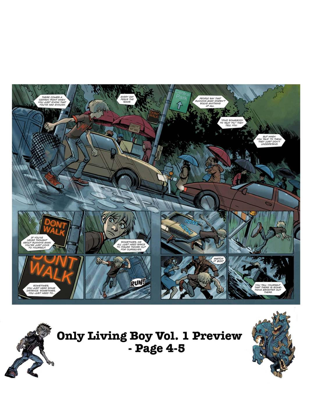 Only_Living_Boy_PREVIEW_page