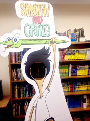 sanjay_and_craig_standup