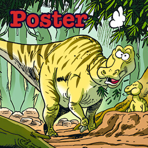 dinosaurs_poster_graphic