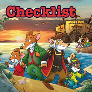 geronimo_stilton_checklist_graphic