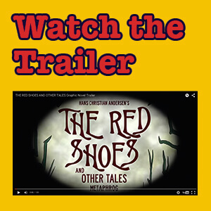 the_red_shoes_trailer_graphic