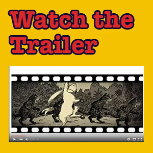 Scarlett_trailer_graphic