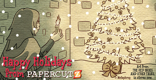 papercutz_holiday_card_2015
