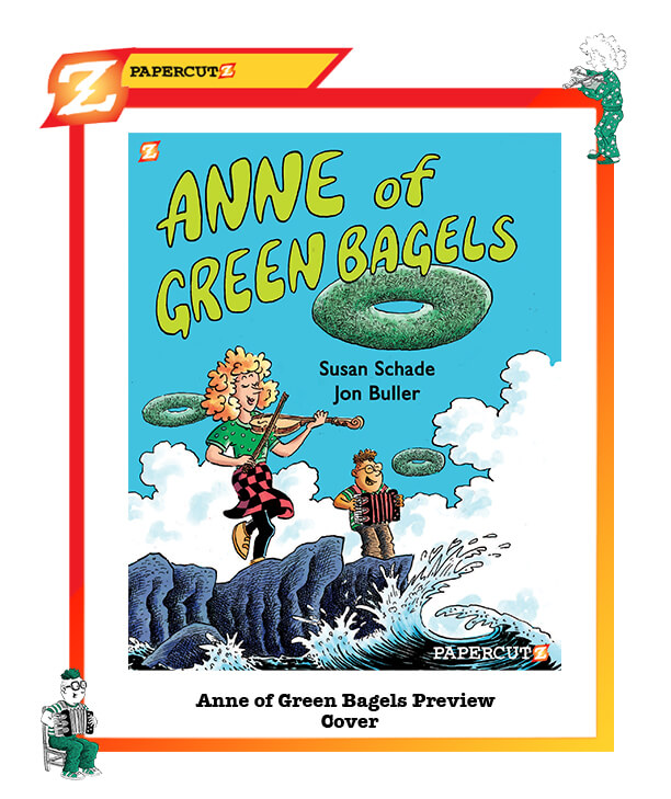 anne_of_green_bagels_preview_cover