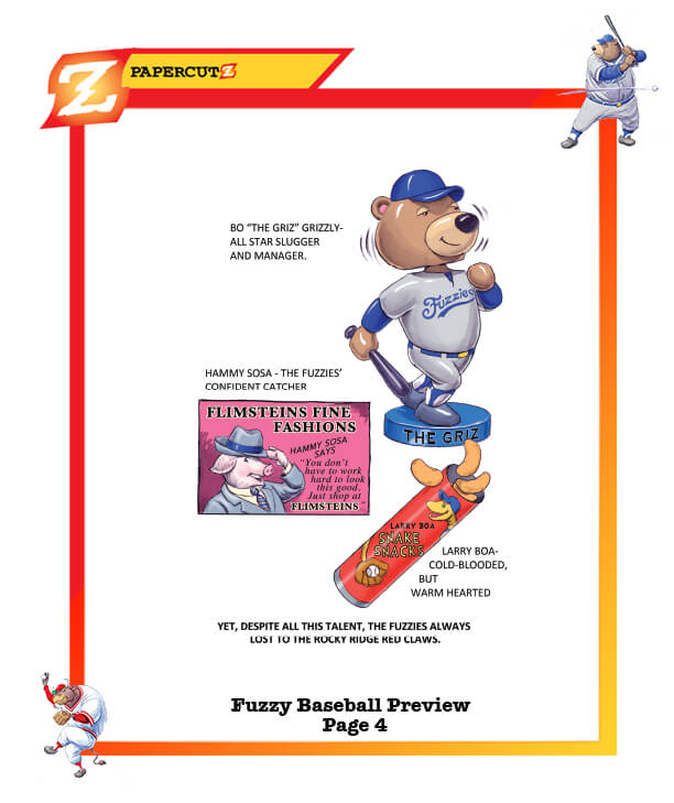fuzzy_baseball_preview_page4