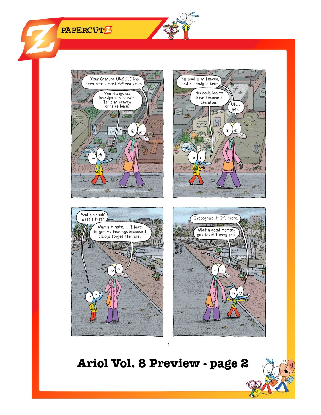 ARIOL_8_preview_page2