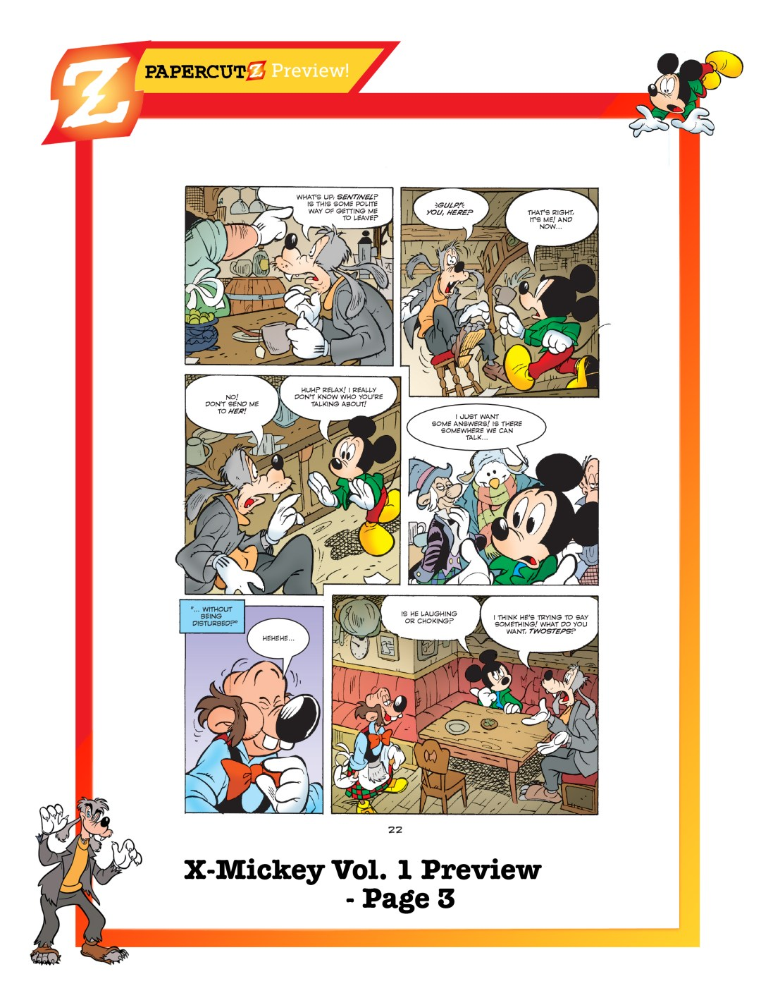 Disney_X-Mickey_PREVIEW_page_03