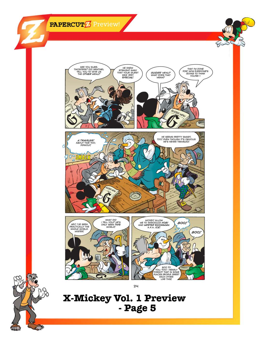 Disney_X-Mickey_PREVIEW_page_05