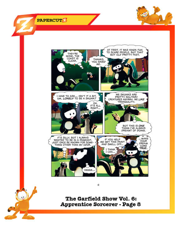 garfield_show_06_preview_page8