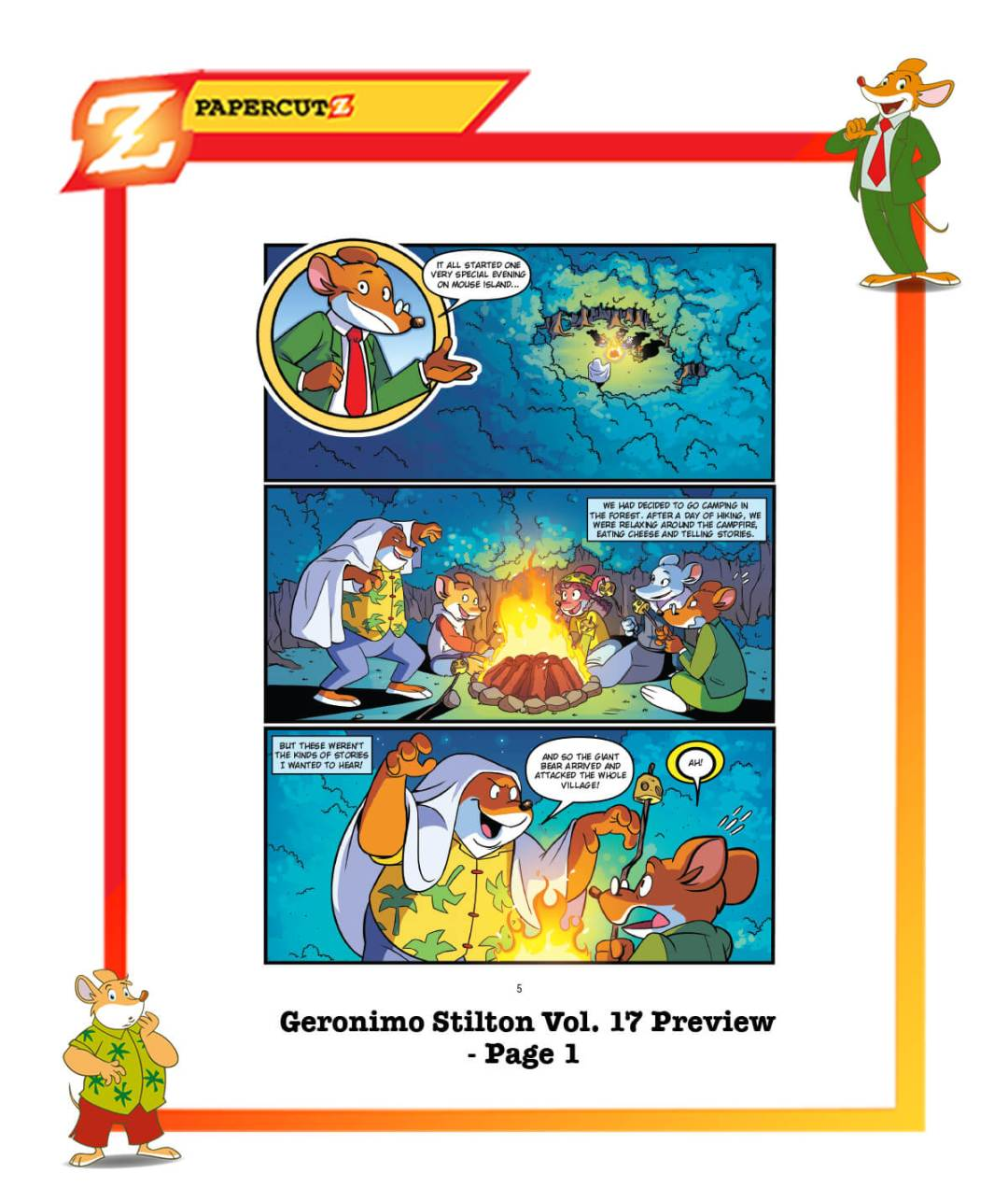 geronimo_stilton_017_preview_page01