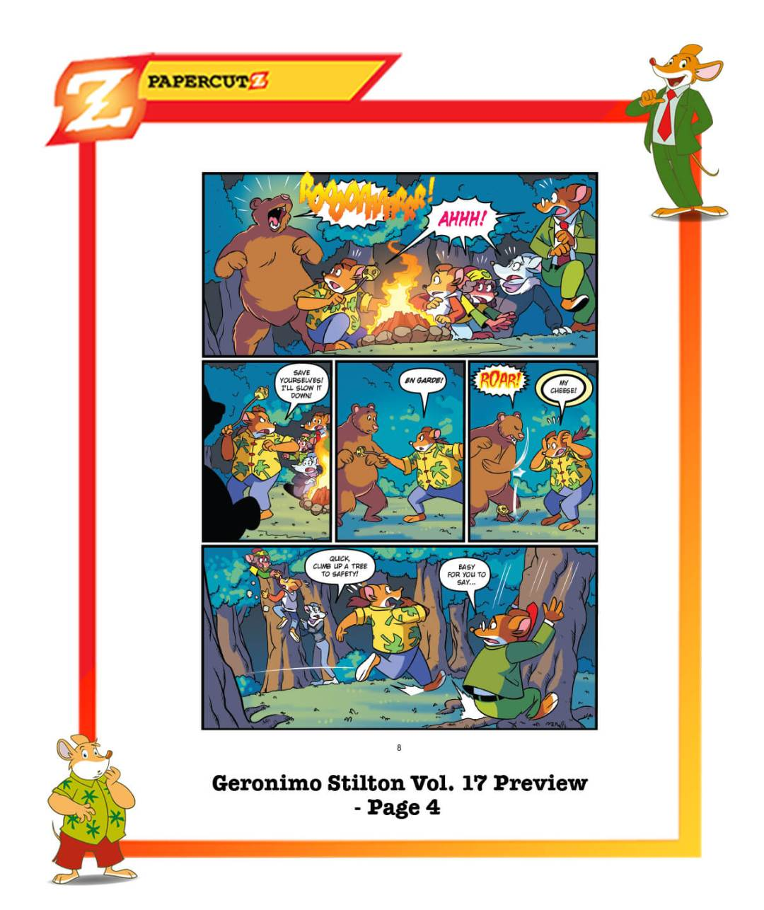 geronimo_stilton_017_preview_page04