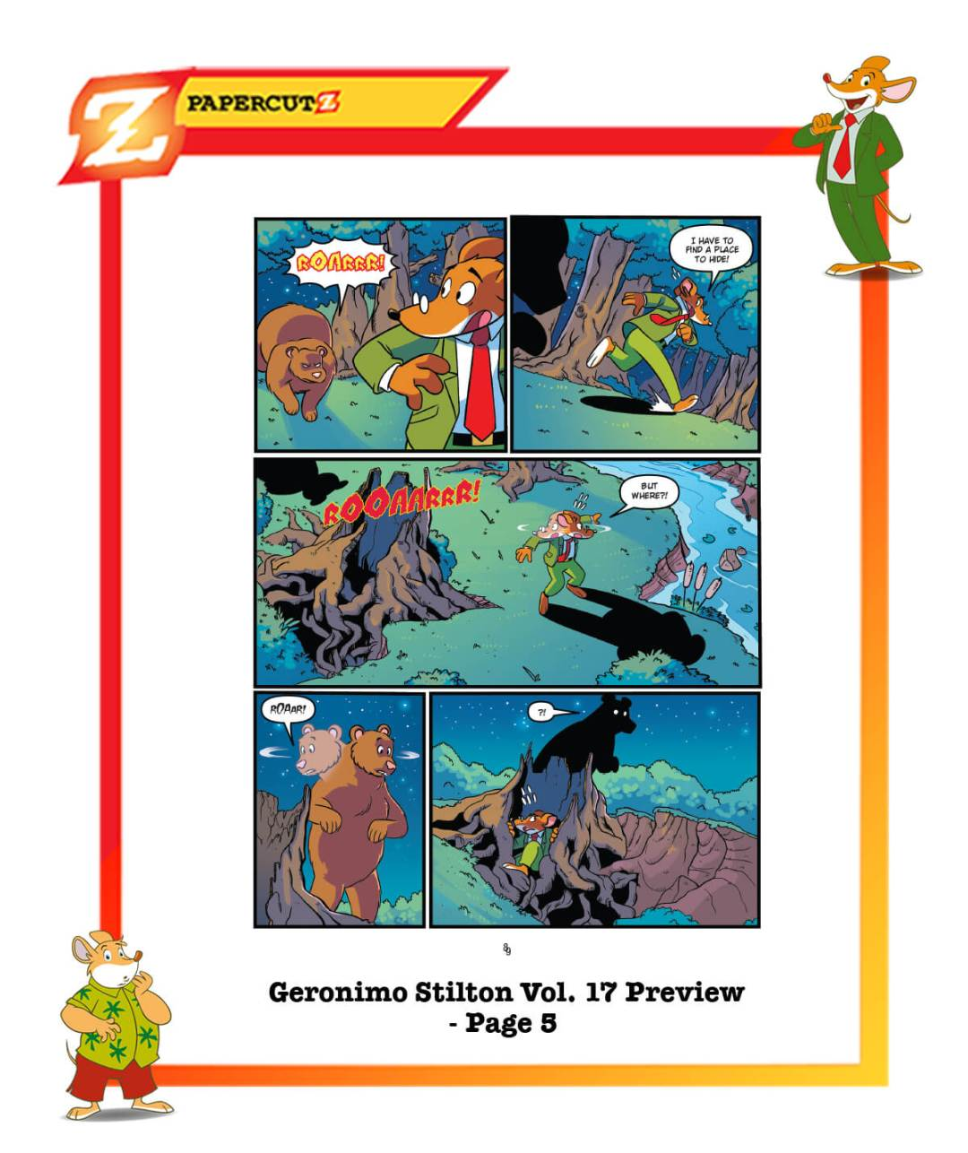 geronimo_stilton_017_preview_page05