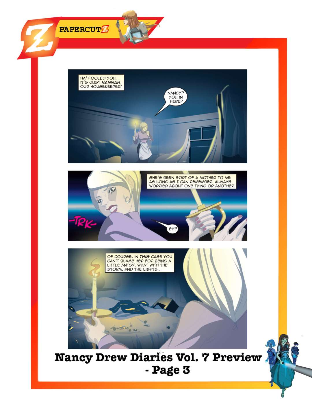 NancyDrewDiaries_07_preview_page_03