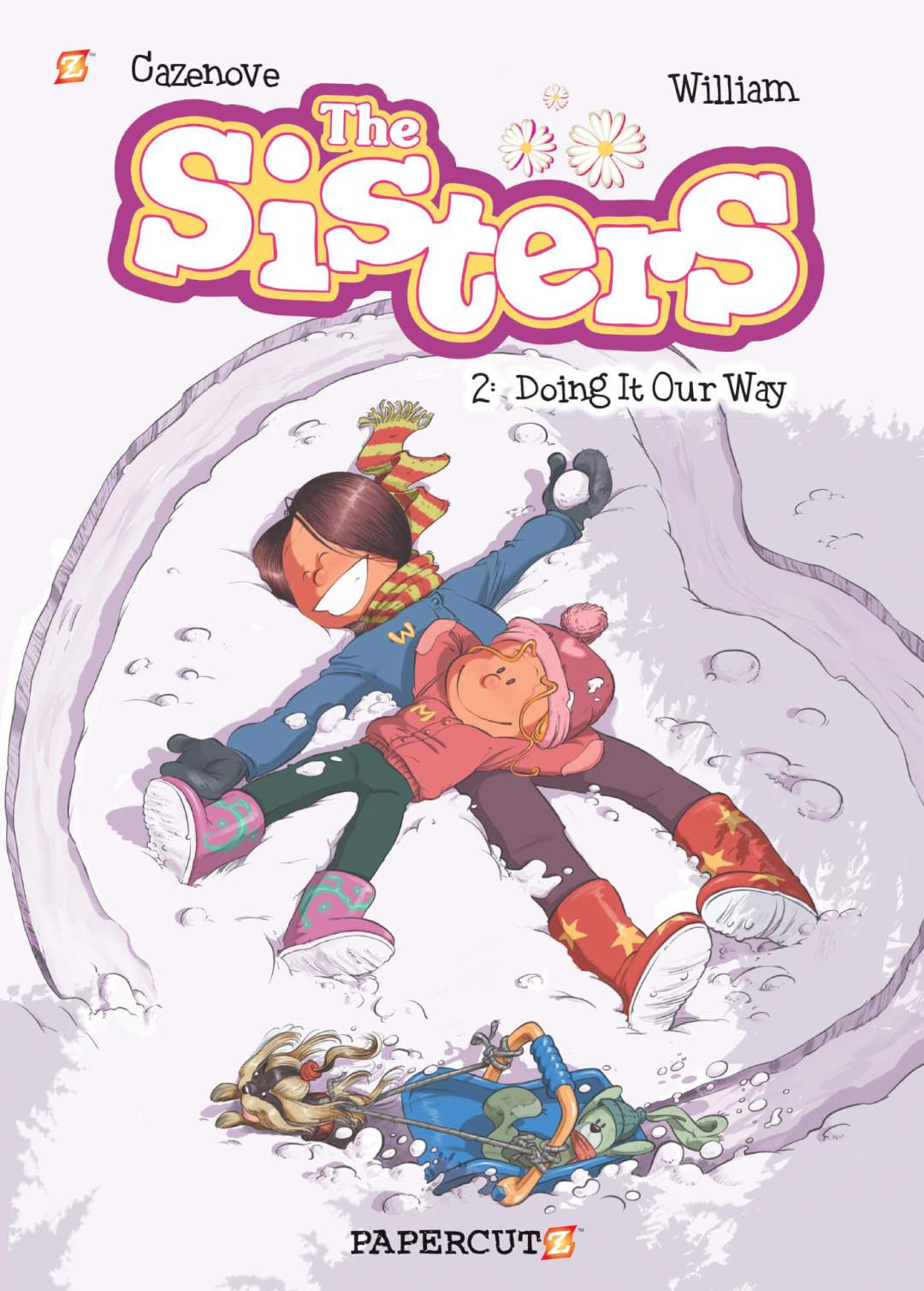 THE_SISTERS_02_cover