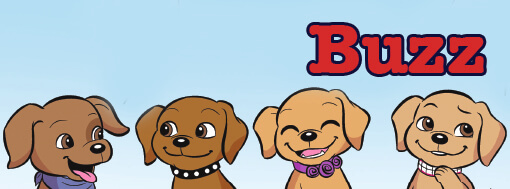 barbie_puppies_buzz