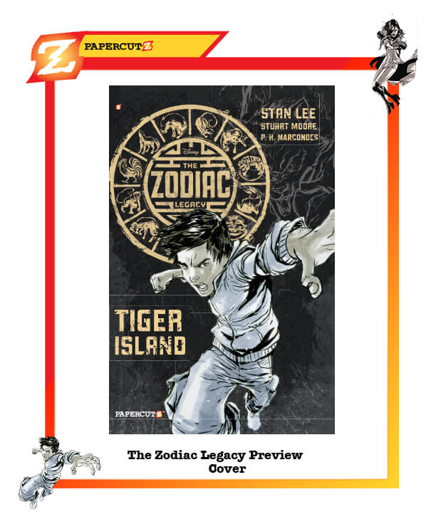 zodiac_legacy_preview_cover