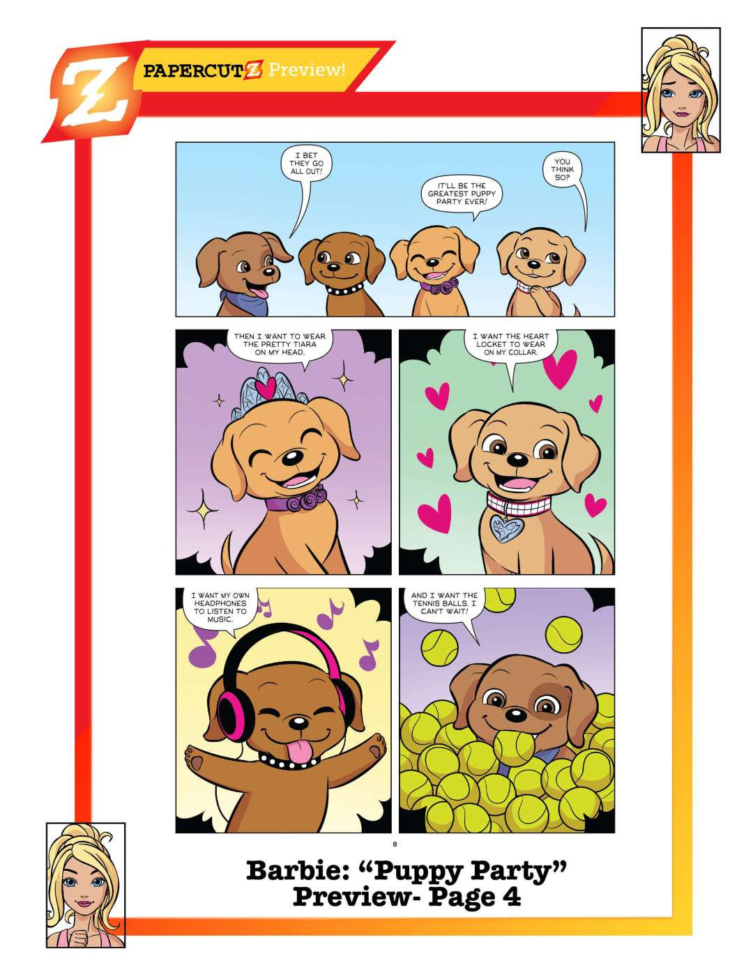 barbie_puppies_preview_page4