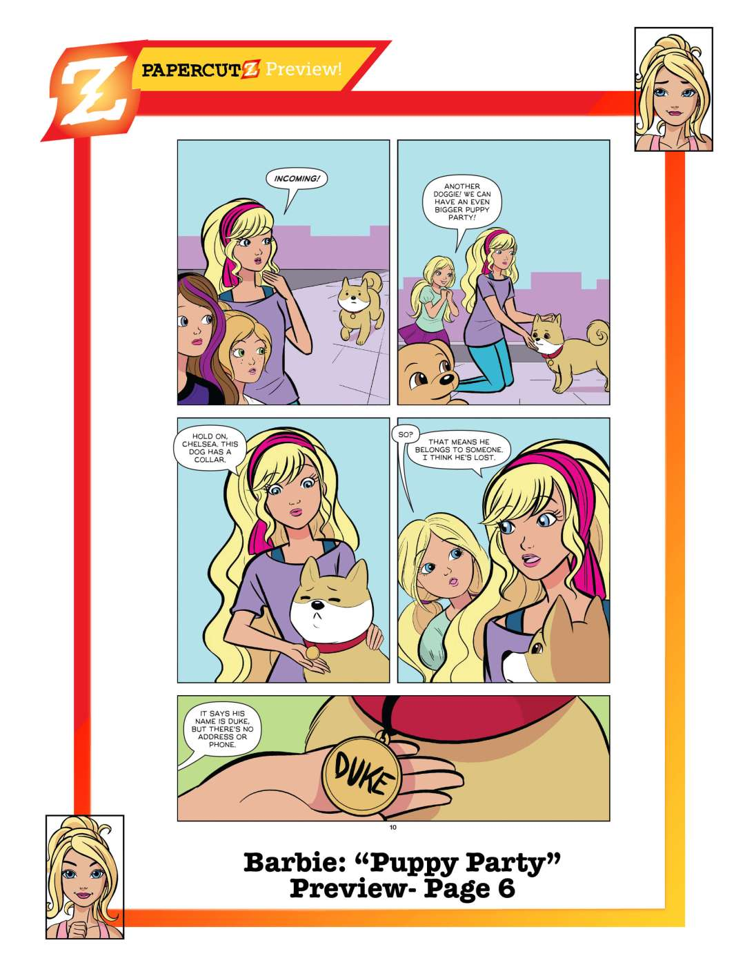 barbie_puppies_preview_page6