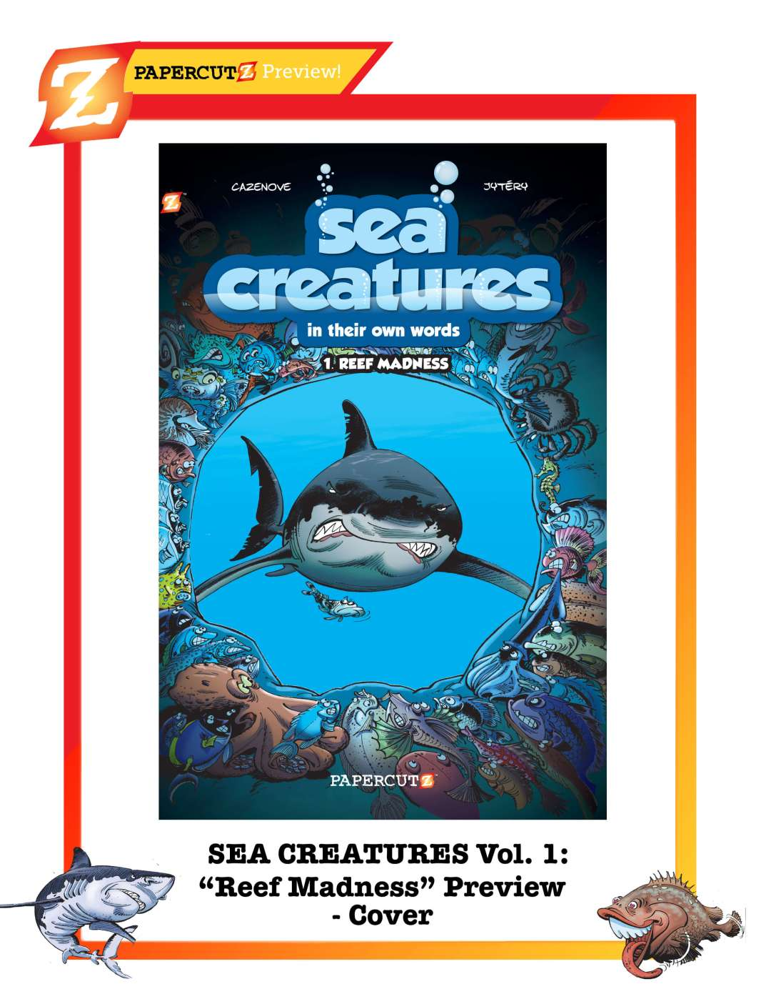 sea_creatures_preview_cover