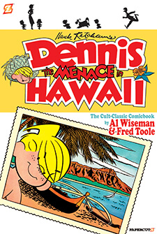 dennisthemenace_03_cover-225px