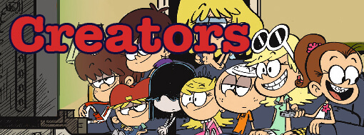 loud_house_creators_graphic