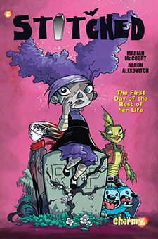 stitched_01_cover_225px