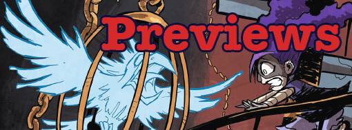 stitched_previews_graphic
